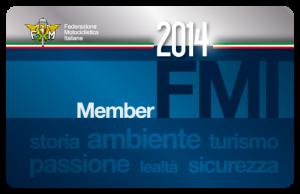 Member 2014 fronte-01