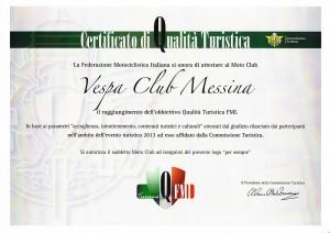 Certificato-di-Qua.jpg