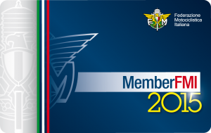 Member-2015.png