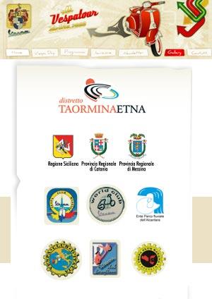 locandina5.jpg