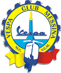 Vespa Club Messina
