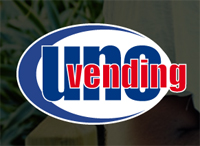 unovending